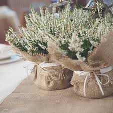 best of rustic wedding round table decorations creative ma ideas