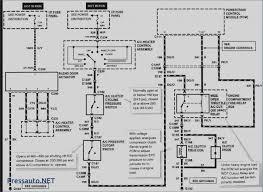 range plug wiring diagram lorestan info 2001 ford ranger wiring diagram free 2001 ford ranger wiring diagram