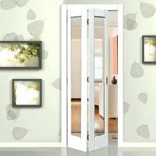 interior bifold doors perfect glass doors with collection internal doors with glass panels pictures interior folding interior bifold doors