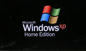 How To Repair Or Replace Boot Ini In Windows Xp Easy