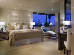 best bedroom designs.  Best Best Bedroom Designs Cheap With Images Of Concept Fresh On  Gallery And