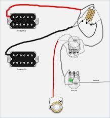 wiring diagram for epiphone dot free wiring diagram for you \u2022 epiphone eb 3 wiring diagram at Epiphone Wiring Diagram