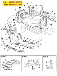 1991 gas club car wiring diagram wiring diagram 1991 gas club car wiring diagram images