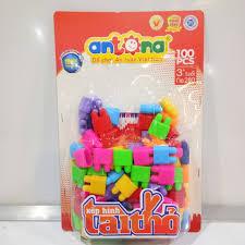 Mách mẹ cách chọn đồ chơi cho bé trai 2 tuổi thông minh