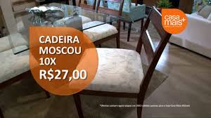 Mais Design Moveis Casa Mais Design Pague Em 2012
