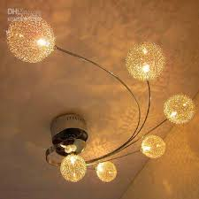 cheap bedroom lighting. cheap bedroom light best indoor lighting suitable for parlor master http i