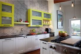 Interior Fittings  Mint Kitchen GroupKitchen Cupboard Interior Fittings