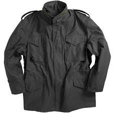 alpha industries m65 field coat