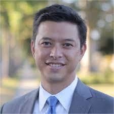 Jeff Maloney | Voter's Edge California Voter Guide