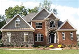arts and crafts exterior paint colors. full size of outdoor:marvelous craftsman style color palette interior colors arts and crafts large exterior paint r