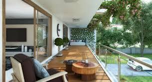 balcony design furniture. Balcony Ideas Small Design Furniture Wood