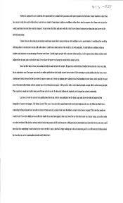 Leadership Essay Example Amazing Reflective Essay Examples Nursing Inspirationa College Application