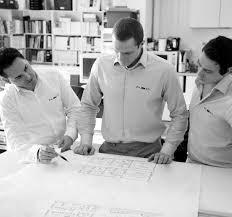 Rmd Design Studio About Us Rmd Air