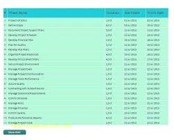 volunteer schedule template reading lesson plan template gradual release schedule bible