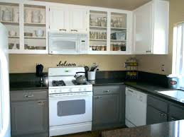 cozy painting contractors kitchen cabinet painters spray paint cabinets cabinet painting contractors cozy painting contractors