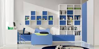 Designer Kids Bedroom Furniture Interesting Design