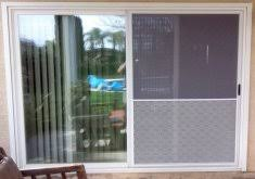 evansville garage doorsGreat Evansville Garage Door Showroom  Home Design