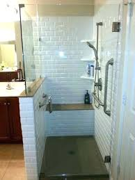 building a custom shower pan building a custom shower pan custom shower pan cost to install