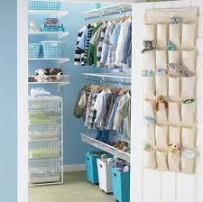 Baby Closet Organizer Kid Organization Ideas And How To 14