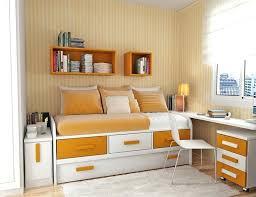 very small bedroom ideas. Room Very Small Bedroom Ideas M