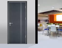 modern office door. Modern Office Door SAMEKOM