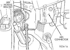 2008 dodge nitro tail light wiring diagram 2008 auto wiring 2017 dodge nitro trailer wiring diagram wiring schematics and on 2008 dodge nitro tail light wiring