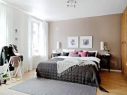 interior design furniture images. View In Gallery Interior Design Furniture Images I