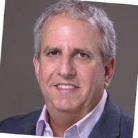 Barry Shepard - Pittsburgh, Pennsylvania | Professional Profile | LinkedIn