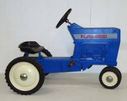 similiar ford 8000 battery keywords ford 8000 pedal tractor lot 157b