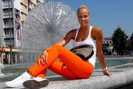 Ženska kosarka - Page 2 Images?q=tbn:ANd9GcTCLSjdfWo0IL4kY9h-kv6qDn-6oxxX7buqArKCbU4zbqEiHUho