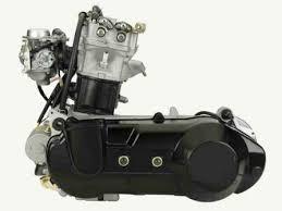 250cc 4 stroke 172mm cf250 ch250 gy6 250 liquid cooled