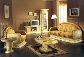 expensive living room furniture. classic luxury living room furniture get luxurious appearance with in savannah expensive i