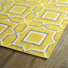 ikea square rug amazing area rug neat area rugs square rugustard yellow area throughout mustard yellow area rug popular ikea small square rug