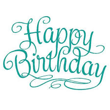 birthday cake writing paper image inspiration of cake and  fotos happy birthday writing paper write a review 0 projects