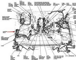 ford f150 o2 sensor wiring diagram images 1996 ford explorer ford f150 o2 sensor diagram wiring diagram online