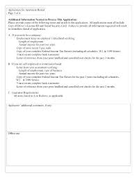 Verification Letter From Employer How Write Letter Proof Employment Gallery Format From