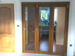 interior dutch door home ideas glass dutch door glass interior dutch door glass door dutch bros