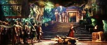 Image result for images from hercules unchained