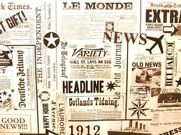 vintage newspaper wallpaper print free stock photo public domain pictures  wallpapers . vintage newspaper wallpaper ...