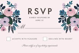 Wording For Baby Shower Invitation Wording For Baby Shower What Does Rsvp Mean On Baby Shower Invitations