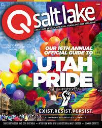 Audries Design Utah Qsaltlake Magazine 300 May 24 2019 By Qsaltlake