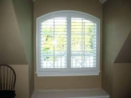 budget blinds near me. Arched Window Treatments Budget Blinds Custom Coverings Shutters Shades Drapes Kitchen Treatment Ideas Near Me Freehold . Made Curtains