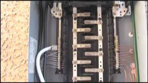 square d homeline load center wiring diagram stylesync me homeline load center 100 amp at Square D Homeline Wiring Diagram