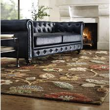 Small Picture home decorators area rugs rugs area rugs floor rugs homedecorators