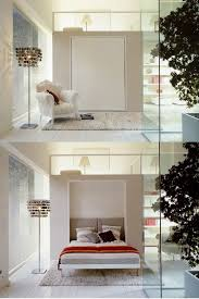 contemporary murphy bed. Brilliant Contemporary Modern Murphy BedsCool Idea For Small Spaces Throughout Contemporary Bed U