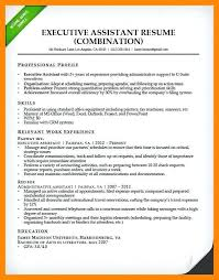 office clerk resume office assistant skills resume administrative assistant resume