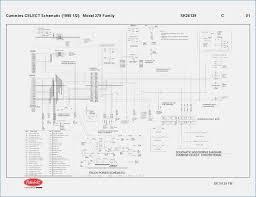 n14 celect wiring diagram wiring diagram technic cummins celect plus ecm wiring diagram cummins isx ecm wiringcummins celect plus ecm wiring diagram peterbilt