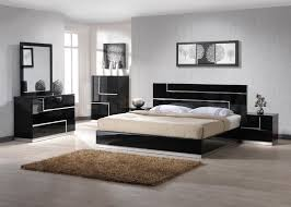 Best Bedroom Furniture Furniture Decoration Ideas