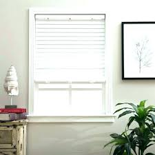 lowes blinds sale. Lowes Levolor Blinds Temporary Window Sale Coupon A