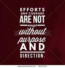 Inspirational Quotes For Success Magnificent Inspirational And Motivational Quote For Success In Life EZ Canvas